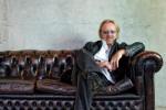 Intervento urgente di appendicite per Tozzi, salta il concerto all'Arena di Verona