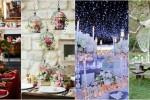 Wedding style, in mostra a Palermo gli addobbi per il giorno più bello