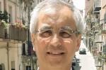 Vito Sciortino
