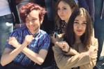 X Factor, a caccia di nuovi talenti in Sicilia: tappa anche a Messina e Catania
