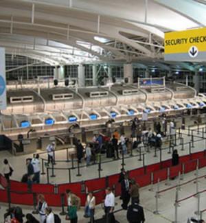 """""""Pc-bomba Isis"""": non rilevabile ai controlli in aeroporto"""
