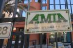 Rimborsi spese per trasferte, assolti sette ex dipendenti e consulenti di Amia