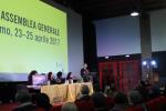 Migranti e diritti umani, Amnesty sceglie Palermo per il meeting nazionale - Video