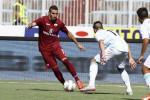 Due gol nel primo tempo, Virtus Entella al tappeto: tre punti fondamentali per il Trapani