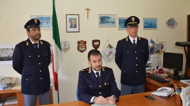 abusi sessuali, arresto, licata, Agrigento, Cronaca