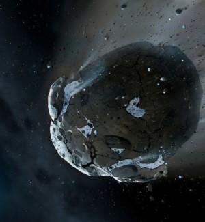Un asteroide a 16mila chilometri dalla Terra: è uno dei 10 passaggi più ravvicinati di sempre