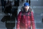 San Pietroburgo, gli 007: l'autore dell'attentato incastrato dal Dna