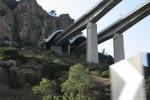 Autostrade giovani ma già vecchie In Sicilia avanti piano per il completamento della rete