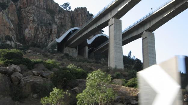autostrade, cantieri, lavori, Sicilia, Sicilia, Cronaca