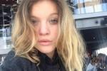 Giallo a Londra, ragazza di Genova trovata morta in casa: indagini
