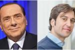 Berlusconi presto a Palermo per sostenere Ferrandelli