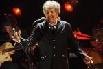 Il Nobel è tra le mani di Bob Dylan, cerimonia privata a Stoccolma