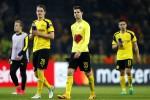 Attacco al pullman del Borussia, la procura: è terrorismo
