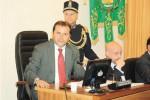 Comunali a Sciacca, Bono è il candidato a sindaco del centrodestra