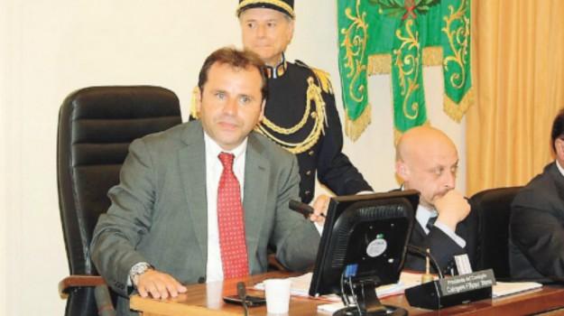 amministrative, ELEZIONI COMUNALI, Sciacca, Agrigento, Cronaca