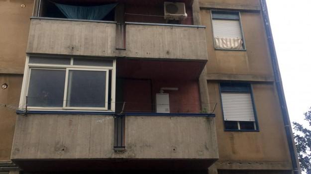 omicidio caltagirone, Patrizia Formica, Salvatore Pirronello, Catania, Cronaca