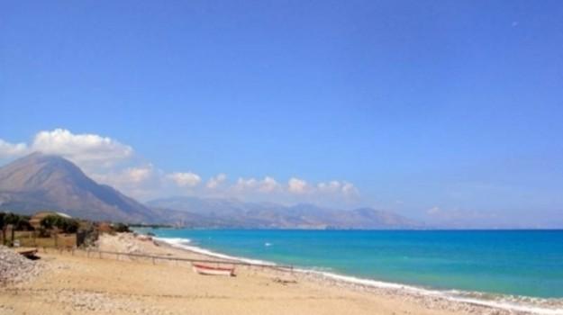 mare, spiaggia, Palermo, Cronaca