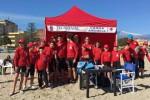 A Giardini Naxos 164 atleti per le gare regionali di canoa e kayak