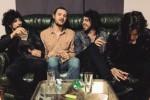 A Catania la musica pop indie dei Canova