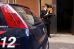 Lavoro in nero in due sale, sanzioni per 80 mila euro a Palermo