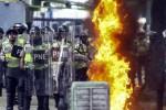 Ancora manifestazioni contro Maduro, 12 morti in Venezuela
