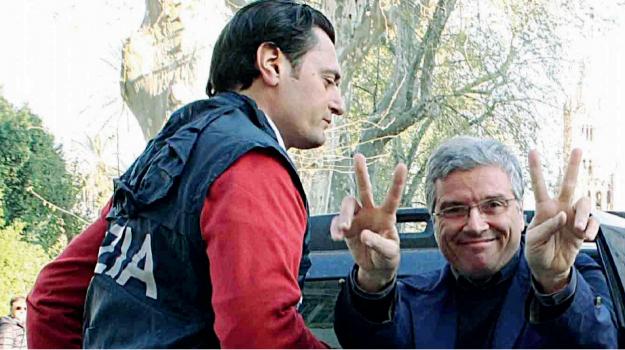 corruzione, Gesap, Carmelo Scelta, Palermo, Cronaca