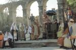 Nicosia, «La Casazza» rinasce e fa il pieno di visitatori