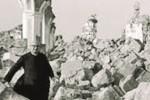 Distrutta dal sisma del '68, la Chiesa Madre di Montevago sarà ristrutturata