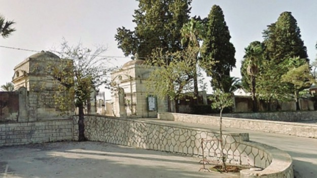 carabinieri, cimiero, floridia, Siracusa, Cronaca