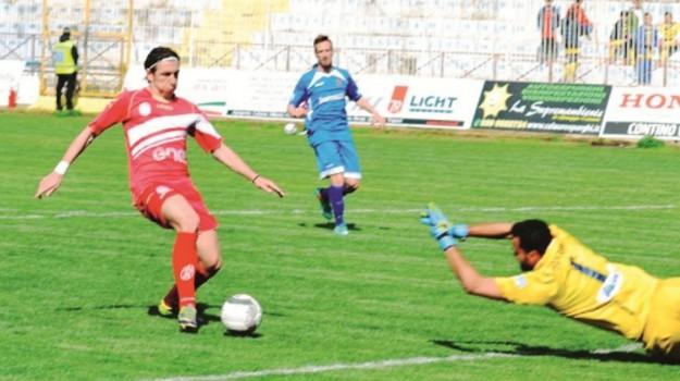 Akragas, Calcio, Lega Pro, siracusa calcio, Agrigento, Sport