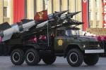 """La Corea del Nord avverte l'America: pronti a """"cancellarvi dalla faccia della Terra"""""""