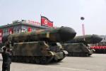 Corea del Nord, fallisce nuovo lancio missilistico