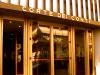 Istituto Vino e Olio, processo per il maxi-debito: a giudizio due ex dirigenti
