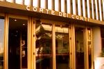 Bilancio della Regione, la Corte dei conti chiede di nuovo la bocciatura