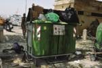 Appalto e polemiche sui rifiuti a Siracusa, ricordo della Tekra
