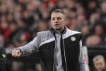 Lazio-Palermo, rosa umiliati all'Olimpico e la risposta nella ripresa con la doppietta di Rispoli: 6-2