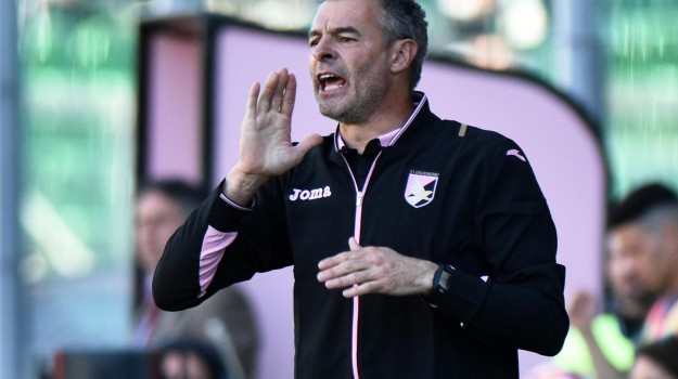 Lazio-Palermo, palermo calcio, SERIE A, Palermo, Qui Palermo