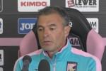 Bortoluzzi: dopo la gara col Bologna finita la speranza di salvezza