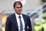 Palermo in caduta libera, Zamparini spinge per l'esonero di Lopez ma Baccaglini riflette