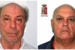 Truffa da 15 mila euro a un anziano a Patti, arrestati due messinesi