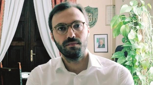 aiuti famiglie alcamo, incentivi alcamo, Domenico Surdi, Trapani, Politica