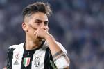 Dybala recupera per la sfida contro il Barcellona, ottimismo Juventus