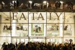 """""""Eataly"""", via agli stage per i giovani laureati siciliani"""