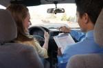 Patente, rivoluzione nell'esame di guida: arriva testo unico su retromarcia e inversioni