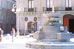 """Nicosia, i """"fontanieri"""" tornano a lavoro dopo tre anni"""