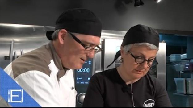 Forchetta&Coltello - Seconda stagione, prima puntata