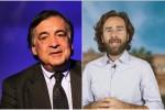 Corsa a sindaco di Palermo, è duello Orlando-Forello sul programma