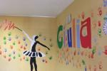 Una stanza per Giulia, i piccoli amici ricordano la bimba morta - Foto