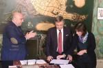 Siracusa, Garozzo completa la giunta: Piccione è il nuovo assessore