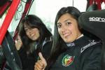 Tragedia alla Targa Florio, resta grave la figlia del pilota: ma i medici sono fiduciosi
